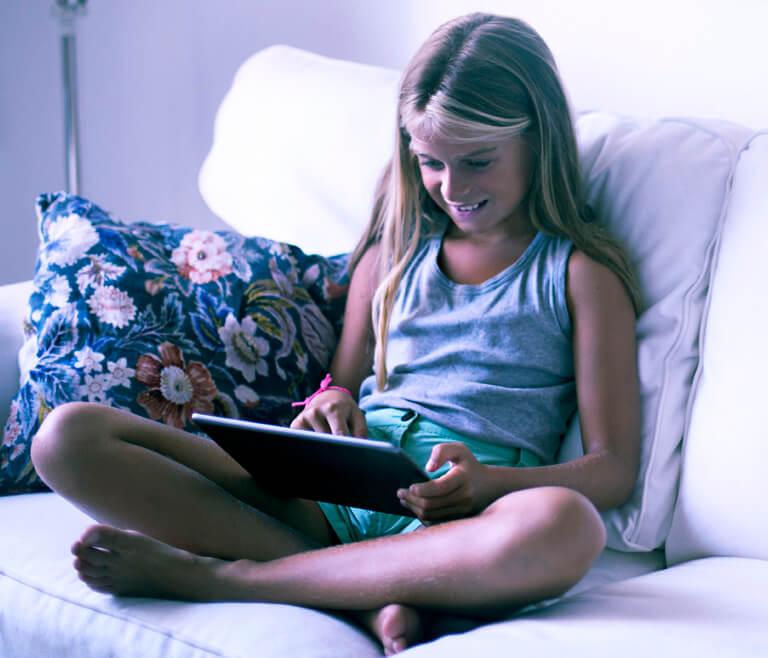 Computer games 'can help children learn'   Technology ...